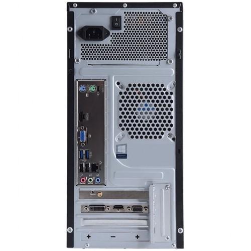 CASPER N2L.1040-8D35T MASAÜSTÜ PC