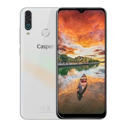 CASPER VİA G5 CEP TELEFONU