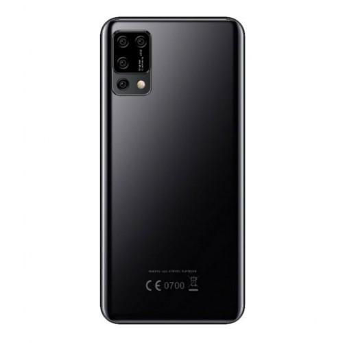 HİKİNG A23 128 GB CEP TELEFONU