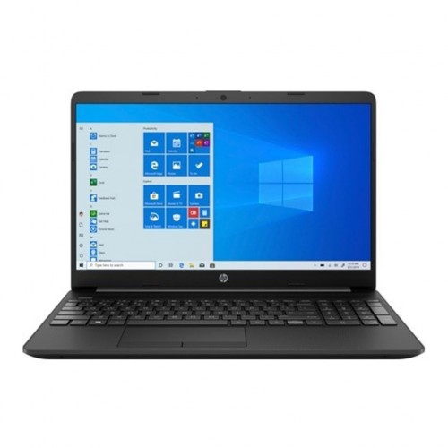 HP 15DW2026NT 235Q7EA İ3 NOTEBOOK