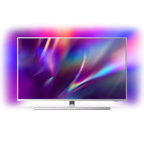 PHILIPS 50'' 4K SMART UYDULU LED TV (50PUS7805)