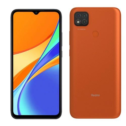XİAOMİ REDMİ 9C 32 GB CEP TELEFONU
