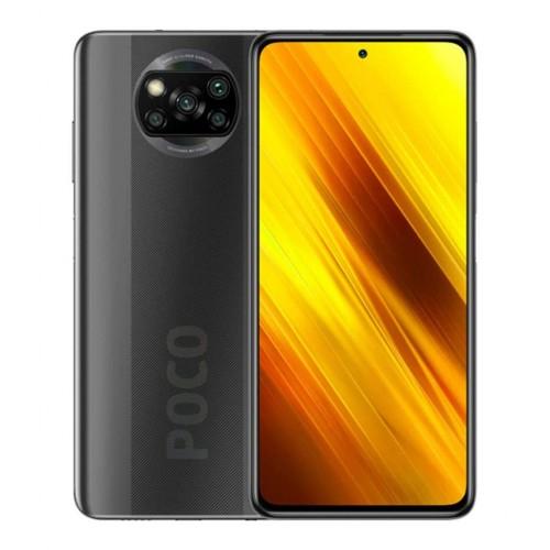 XİAOMİ POCO X3 128 GB CEP TELEFONU