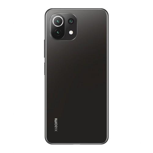 XİAOMİ Mİ 11 LİTE  128 GB CEP TELEFONU