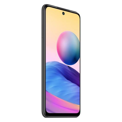 XİAOMİ REDMİ NOTE 10 CEP TELEFONU (128 GB)