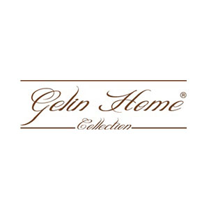 Gelin Home